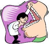 審美歯科の選び方
